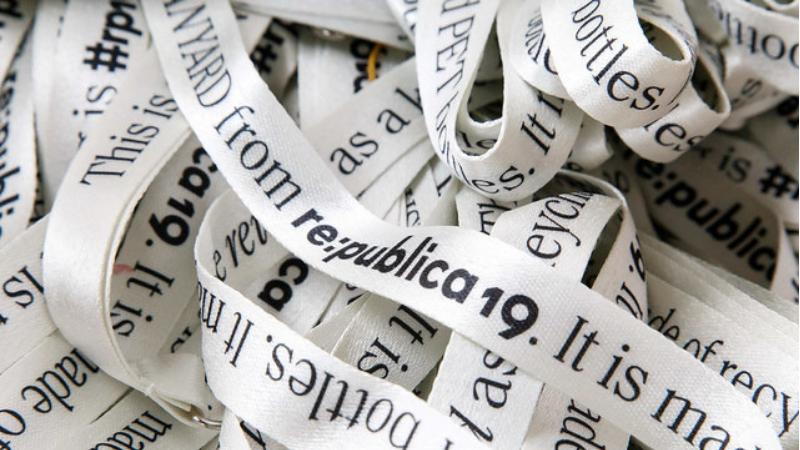 republica 2019