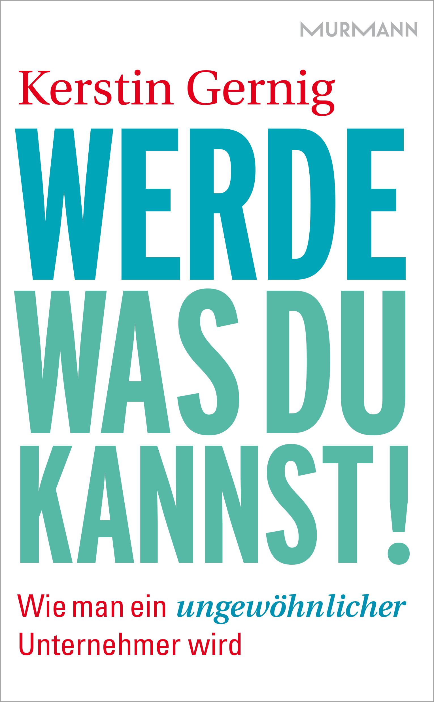 Dr. Kerstin Gernig