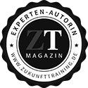 Zukunft-Training